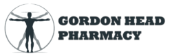 Gordon Head Pharmacy