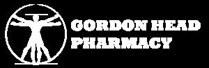 Gordon-Head-Pharmacy_logo-white